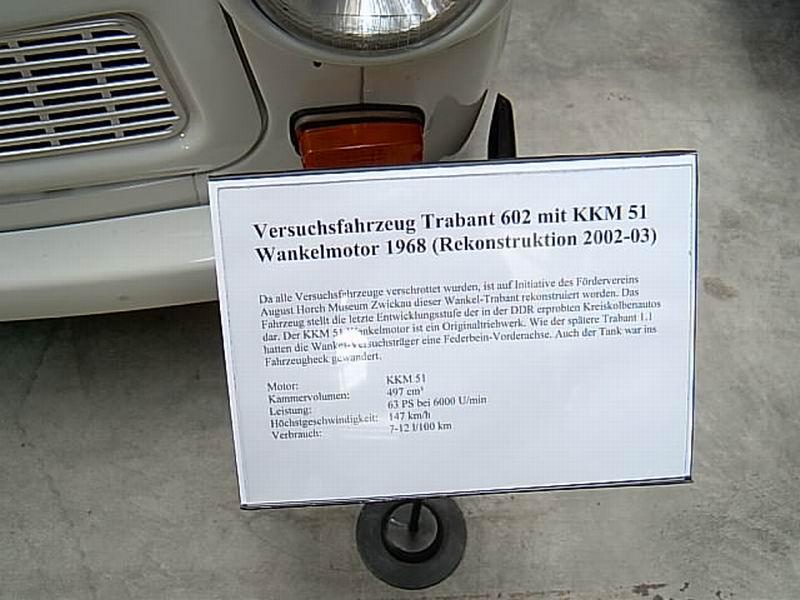ismerősök zwickau